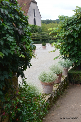 jardin pluie,chateau Losse 127.jpg