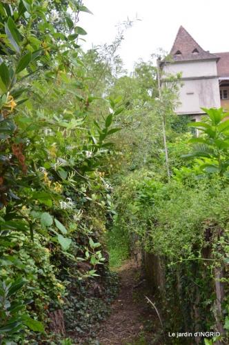 sentier des cygnes,hémérocalles,bouquet,jardin 108.JPG