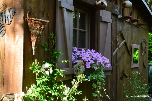 jardin,portes ouvertes,Julie 073.JPG