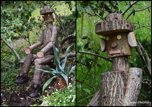 2016-05-21 trémolat,oiseaux,jardin,cygnes,roses,3.jpg