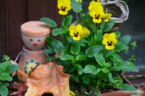 couleurs d'automne,bouquet,lune 003.JPG