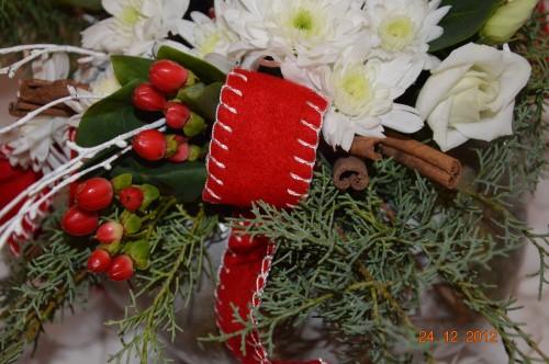 Reveillon de Noel 2012,nicky, 031.JPG