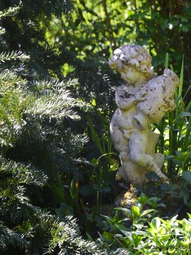 jardin,travail d'osier,Bergerac,St Astier 048.JPG