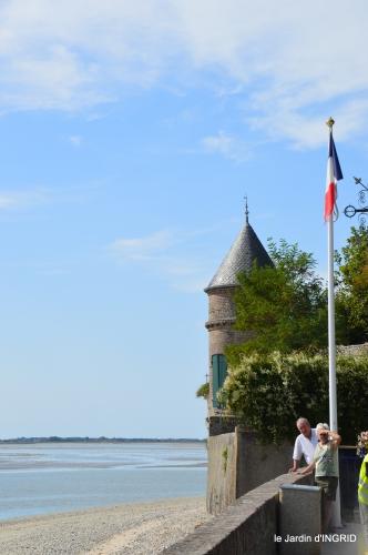 la baie de Somme 081.JPG