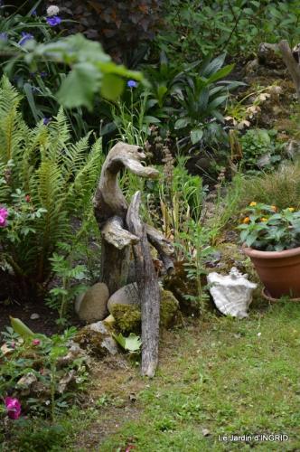 maison,jardin Bernadette,et jardin Claudine 154.JPG