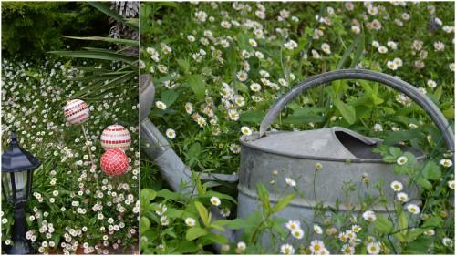 2013-05-25 rosiers,fleurs blanches,pollen,magasin1.jpg
