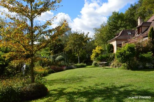 jardin pour l'automne,affiche vide jardin 079.JPG