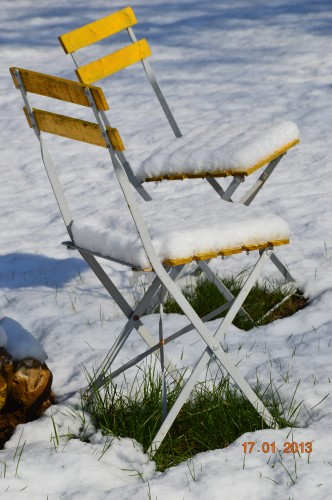 neige sous le soleil 085.JPG