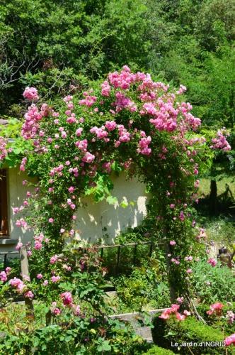 jardin,portes ouvertes,Julie 067.JPG