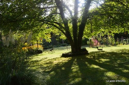 lantanas,jardin aout, 048.jpg