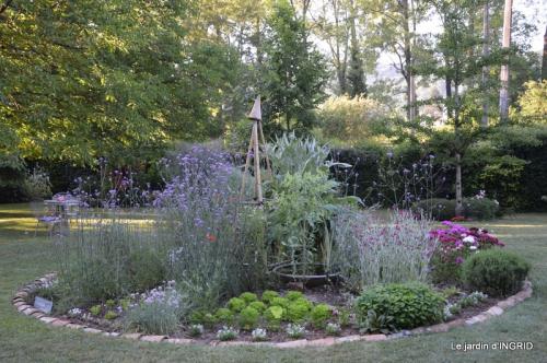 jardin,portes ouvertes,Julie 002.JPG