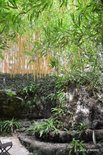 bambous Roque Gageac,jardin,bouquet 171.jpg