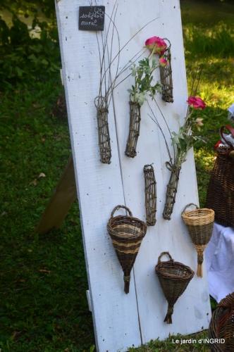 Issigeac paniers,visite Brigitte Mathis,jardin 033.JPG