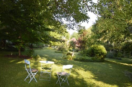 potager ,roses,jardin 023.JPG