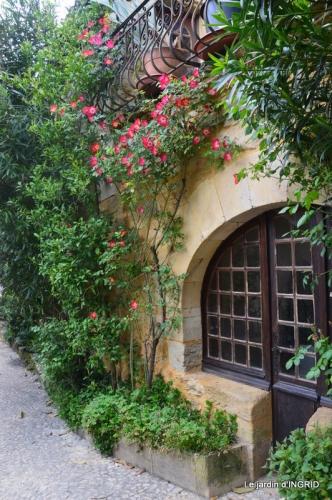 la Roque Gageac,Ines,jardin 036.JPG