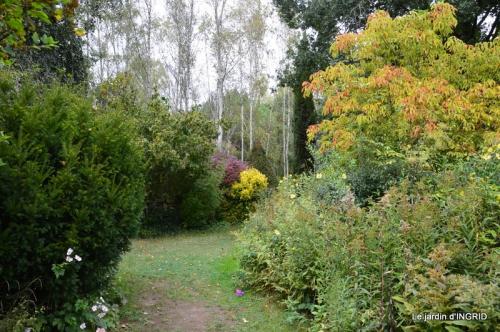 moulin,les jardins d'Au-delà,Brantôme 106.JPG