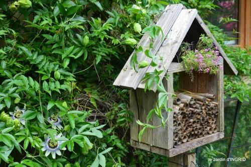 jardin,portes ouvertes,Julie 097.JPG