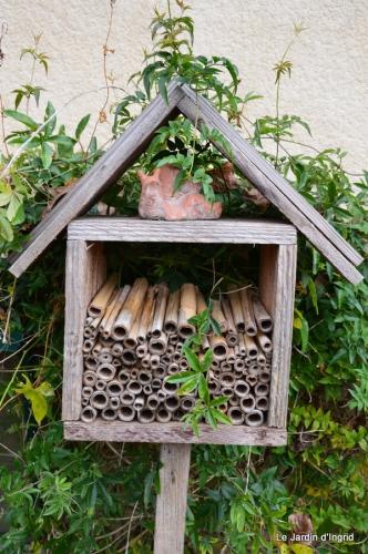 jardin propre,bruyères 052.JPG