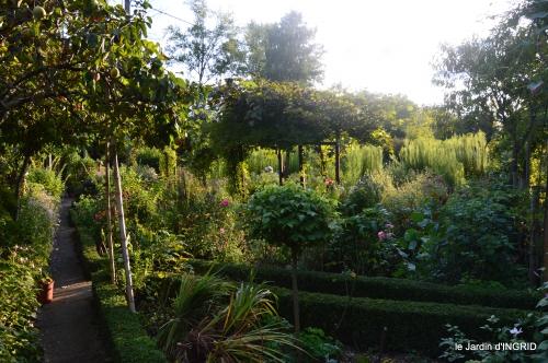 Fleurettes,Dordogne,jardin 098.jpg