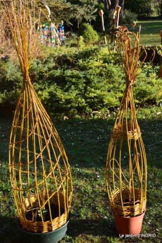 osier,bouquet,cabane,jardin 055.JPG