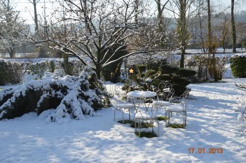 neige sous le soleil 043.JPG
