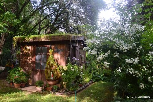 les roses,les 4 filles,jardin,Julie,coquelicots,cygnes 165.JPG
