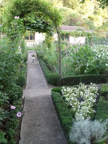 jardin,Arya,voiture,kois,nicky 016.JPG