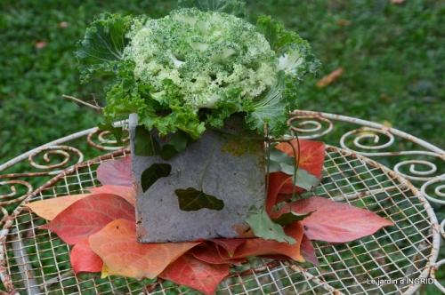 Julie,citons,bouquet hallowenn,plaqueminier 045.JPG