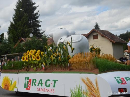 tour de France,jardinde Mme Peyrichou 107.JPG