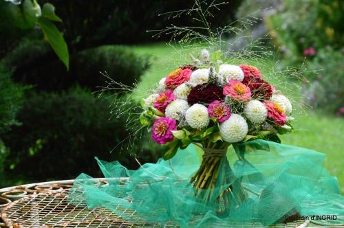 jardin ,bouquet 112.JPG