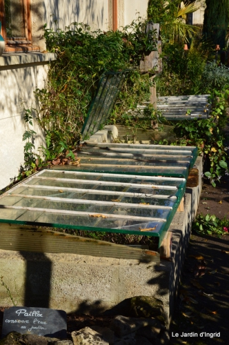 jardin et travaux d'automne 067.JPG