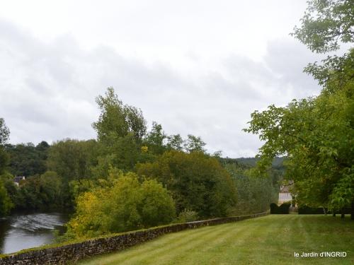 jardin pluie,chateau Losse 115.jpg