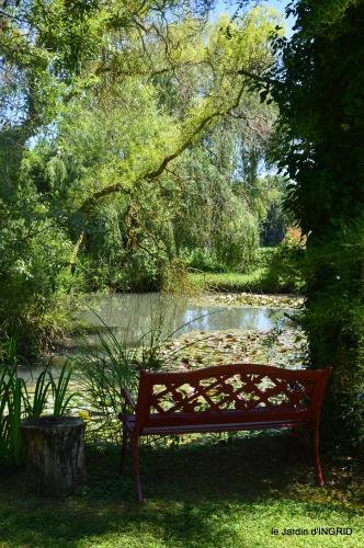 le jardin de Frescati,roses 089.JPG