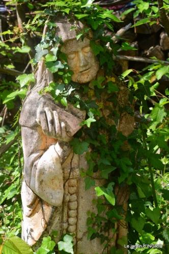 Fouleix,cygnes,Inès,jardin 107.jpg