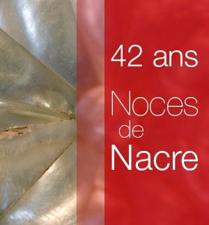 42ans_nacre.jpg