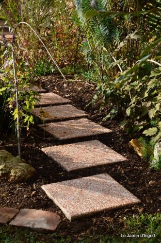 jardin serre bucher automne 045.JPG