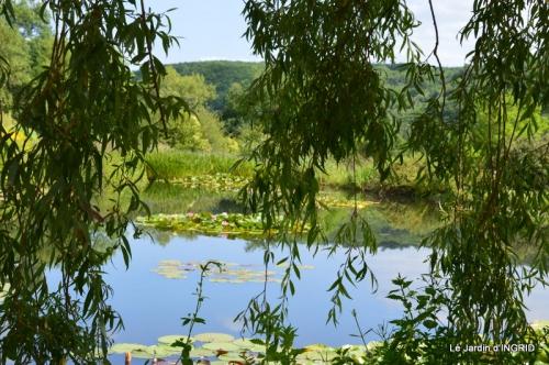les jardins d'eau de Carsac 107.JPG