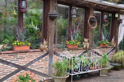 Noel,décos ,jardiland,jardin 015.jpg