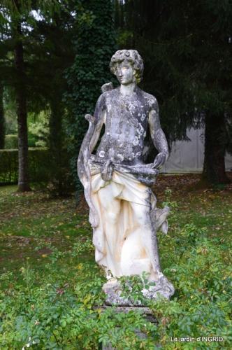 moulin,les jardins d'Au-delà,Brantôme 097.JPG