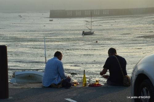 Cancale,plages du D,Joseph,Mesnil Gaillard,Miromesnil 039.JPG