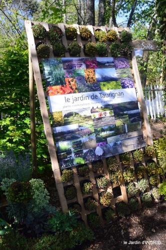 coquelicots,fête des fleurs Lalinde,fouleix,jardinage 099.JPG