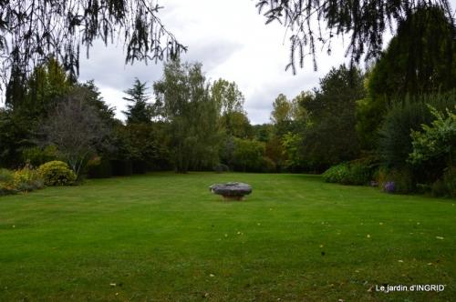 moulin,les jardins d'Au-delà,Brantôme 101.JPG