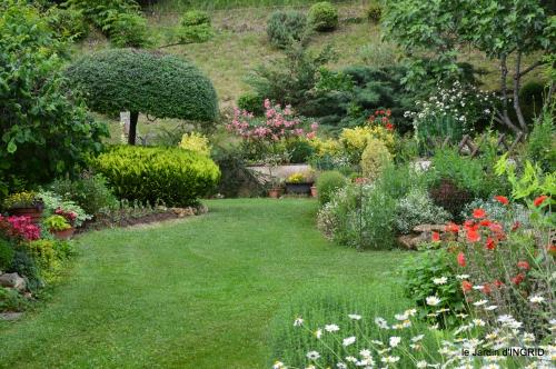 jardin,portes ouvertes,Julie 039.JPG