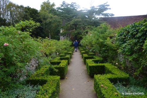 jardin pluie,chateau Losse 128.jpg