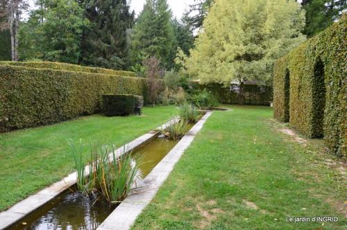 moulin,les jardins d'Au-delà,Brantôme 025.JPG