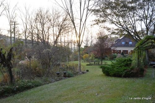 jardin propre,bruyères 028.JPG