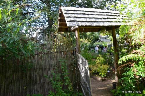 mariage,jardin,la Brande,figues 158.JPG