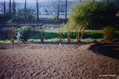 jardin,le cypres chauve,puces Mouleydier,vieilles photos 170.JPG