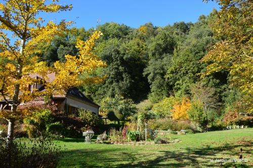 jardin automne,voisinage,canal 165.JPG