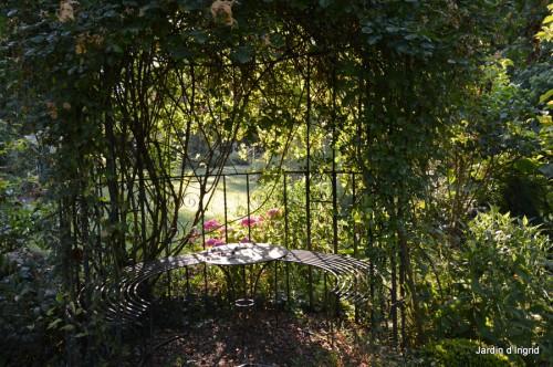 jardin matin,Romane ,nicky 008.JPG